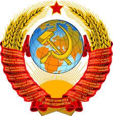 Fiche RP de Jean Patrov Emblem11