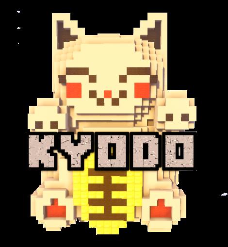 Kyodo1.1