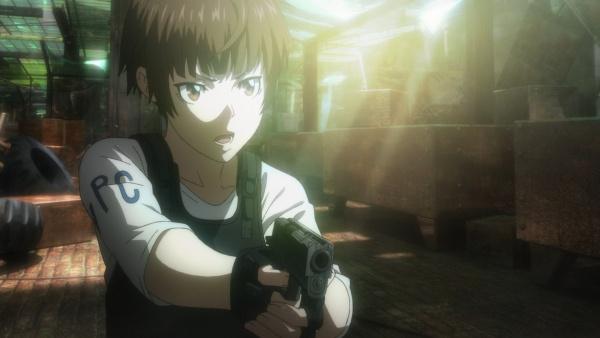 Akane Tsunemori [Psycho Pass] 600px-10