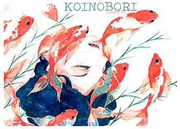 KoiKoi Onsen - Page 4 Banncr33