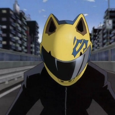 TOP 10 : Personnages féminins - Page 5 Celty_10