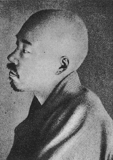 La poésie japonaise : Haïku Masaok10