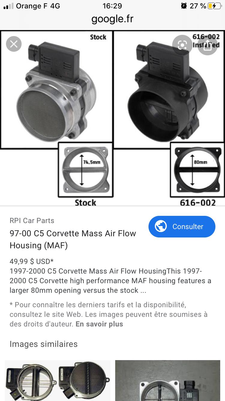 MAF  15721910