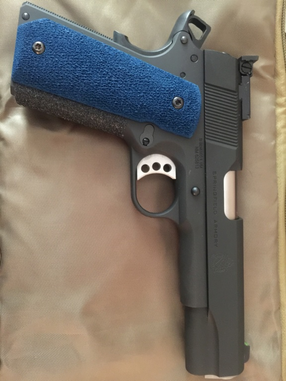 A New Colt vs RO C0085e10