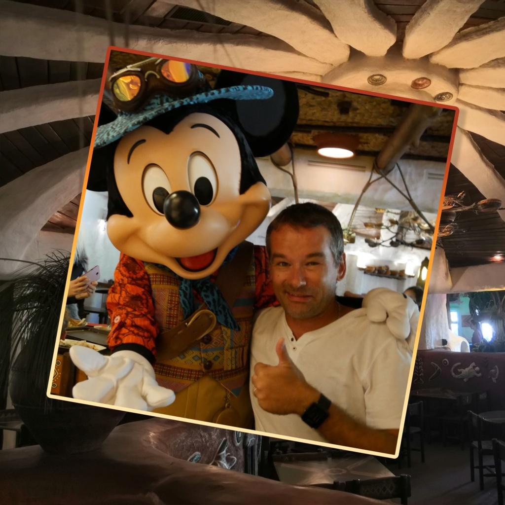 [TR terminé] Fêtons nos 20 ans d'amour au Séquoia Lodge (en GFC et pack signature Roi Lion)... septembre 2019 Mickey10