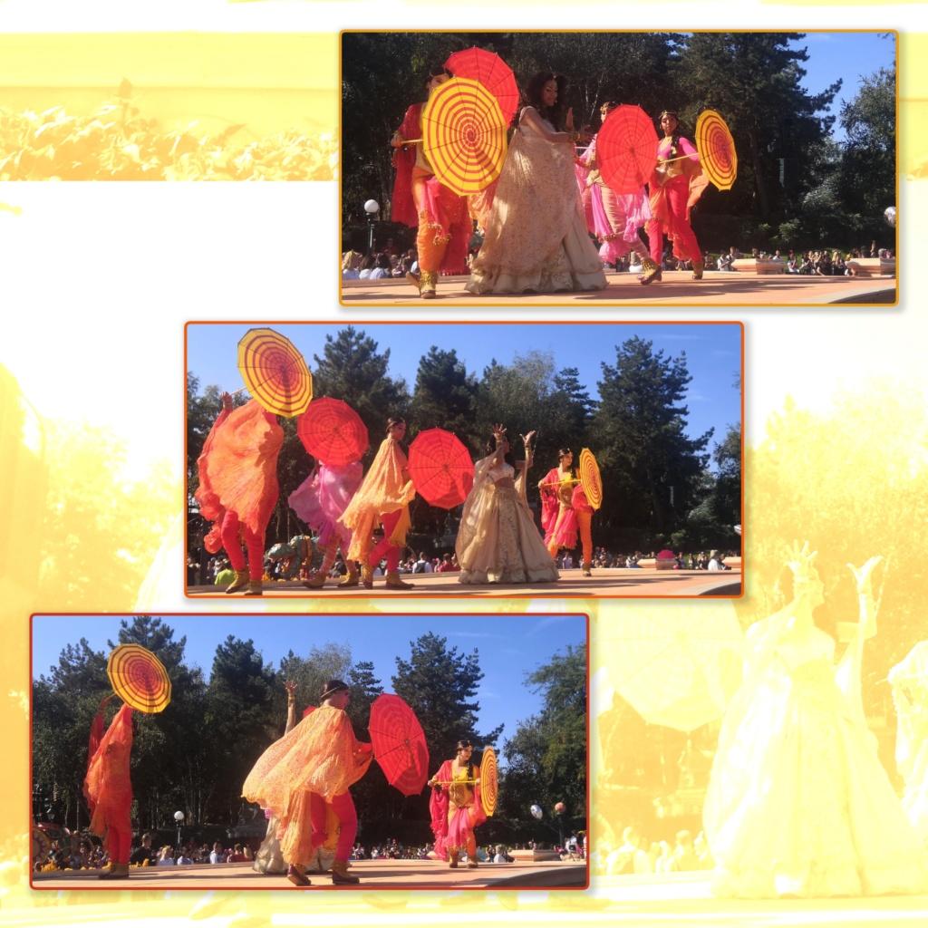 [TR terminé] Fêtons nos 20 ans d'amour au Séquoia Lodge (en GFC et pack signature Roi Lion)... septembre 2019 - Page 4 Rotj_u10