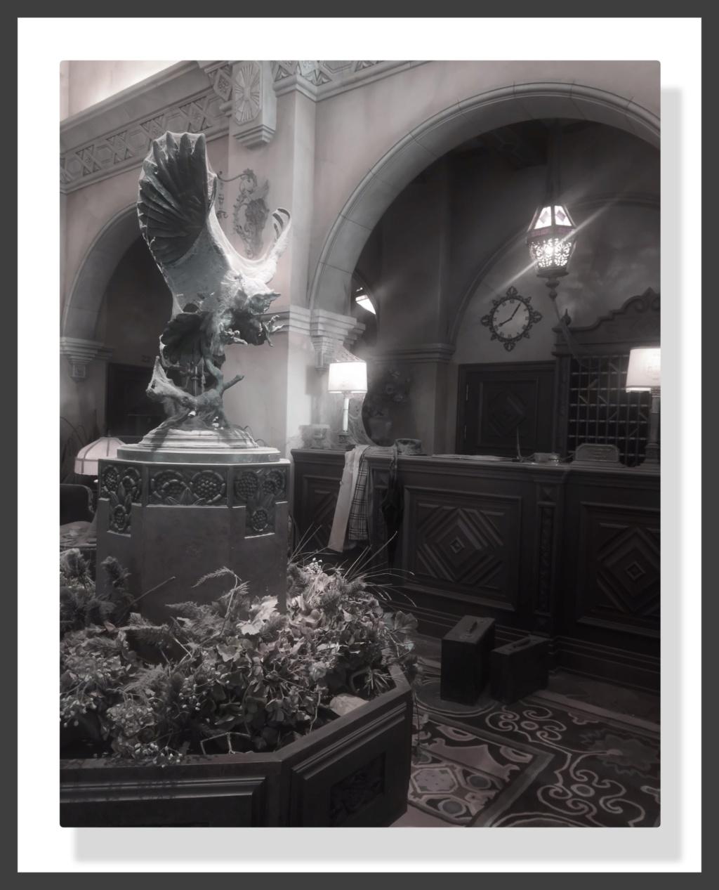 [TR terminé] Fêtons nos 20 ans d'amour au Séquoia Lodge (en GFC et pack signature Roi Lion)... septembre 2019 - Page 4 Tot_lo10