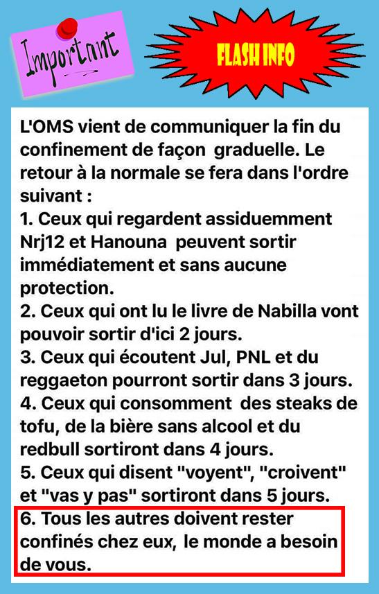 LES BLAGUES DES CONFINE(E)S - Page 9 Import10