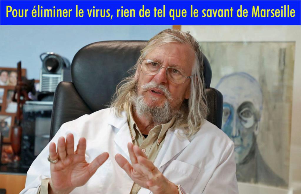 Reflexion sur la pandémie et sur les solutions possibles - Page 3 Le_sav10