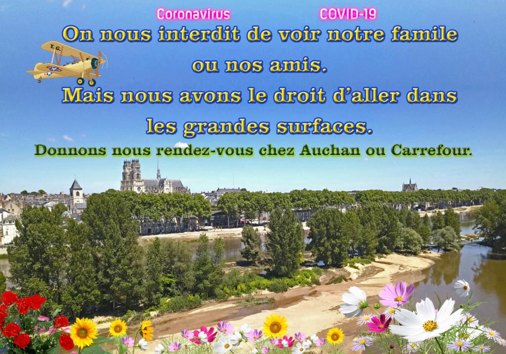 LES BLAGUES DES CONFINE(E)S - Page 9 On_nou10