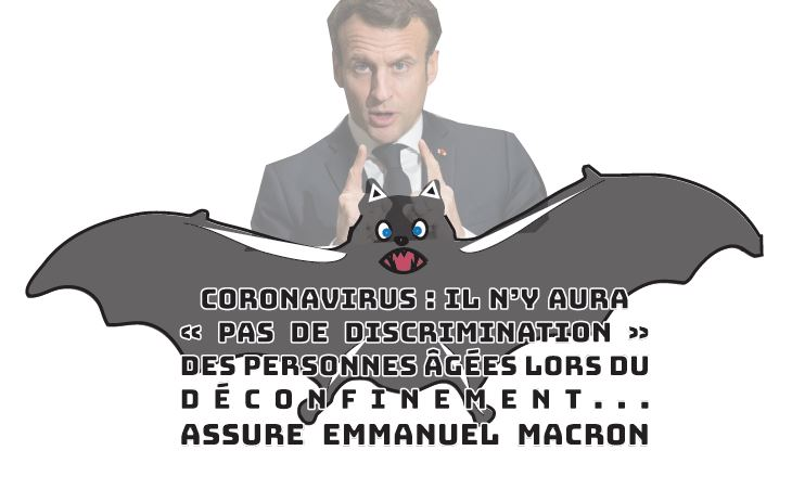 Topic Football - Page 35 Macron12