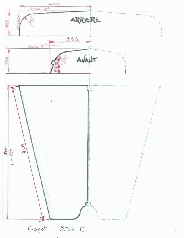 La restau de la Belle de Philou - Page 6 Dimens11
