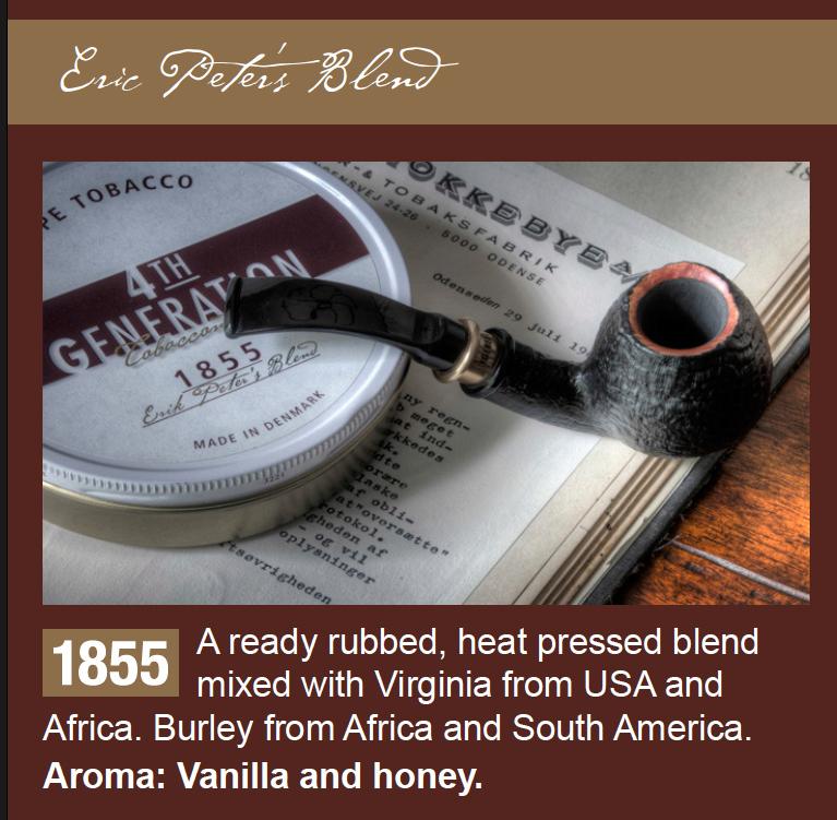 Faire mûrir, vieillir son tabac - Page 2 185510