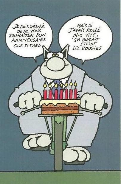 joyeux anniv Pierrot Bon_an10