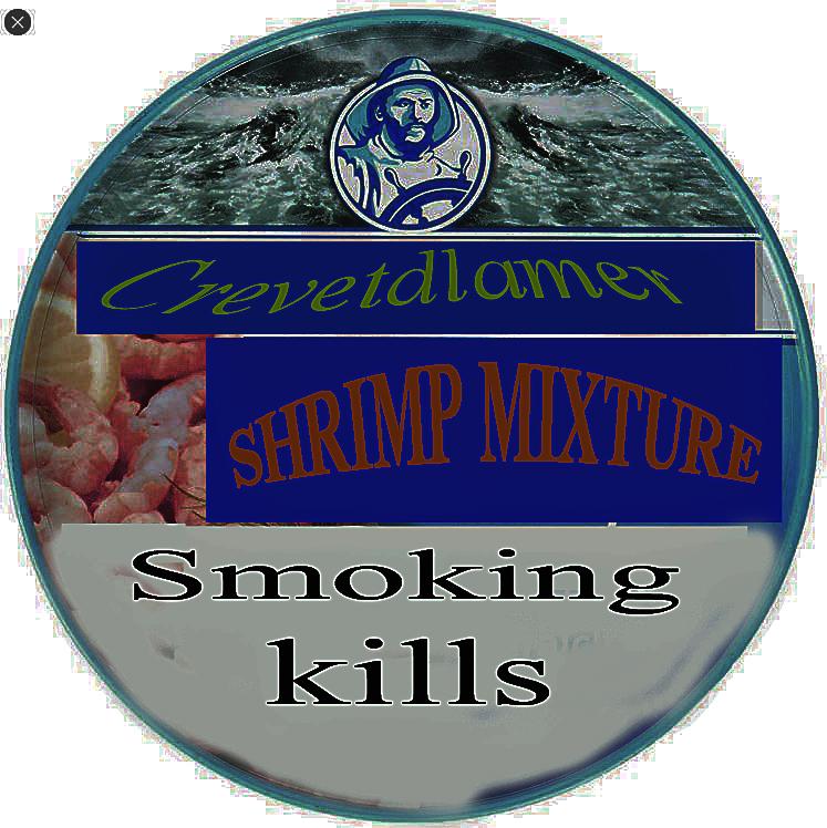 Des tabacs aux arômes légers le 2 octobre ? Crevis11