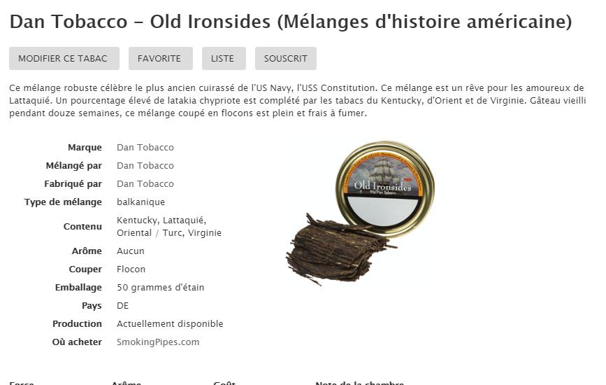 Old Ironside (Dan Tobacco) Old_ir10