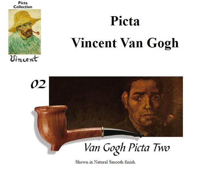 De Van Gogh à Prévert Picta_10