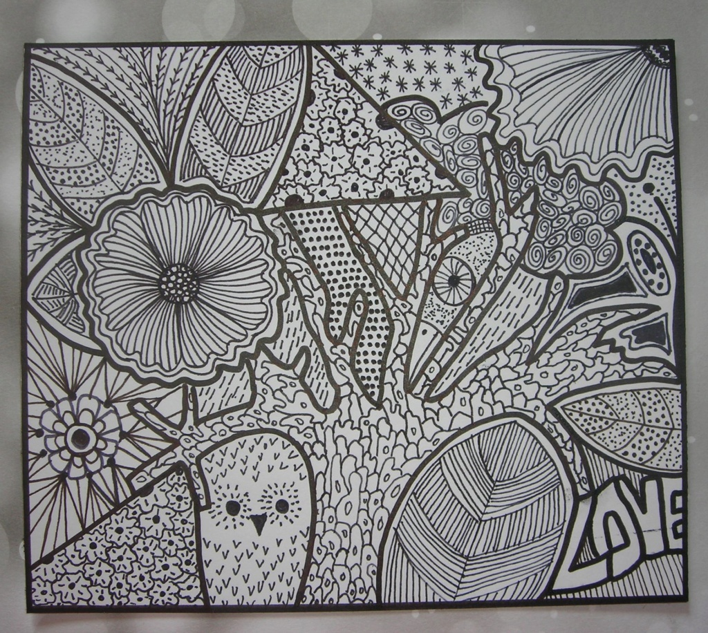Dessin - zentangle #1 - Page 2 Avc_se10