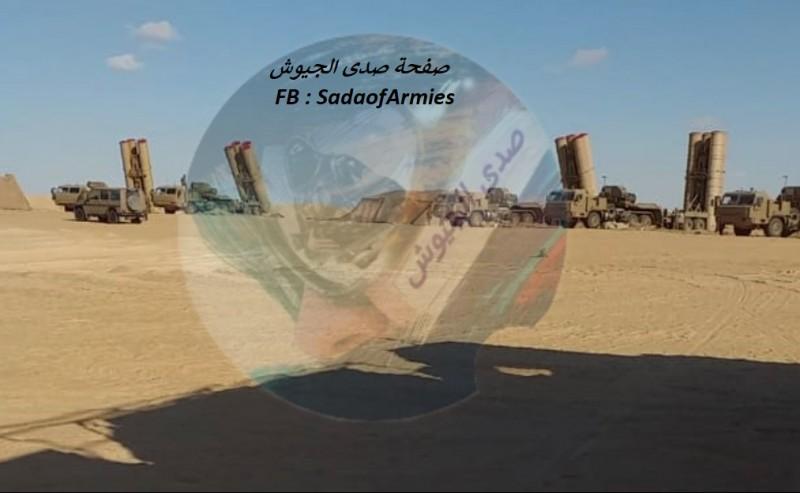 Armée Algérienne (ANP) - Tome XIV - Page 34 2020-020