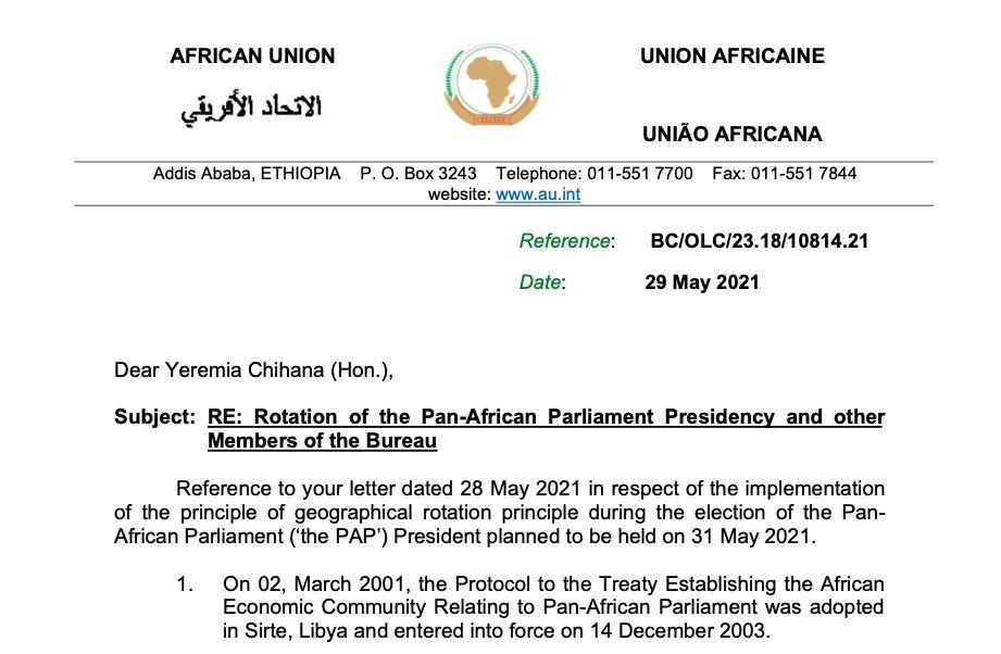 Diplomatie marocaine - Relations internationales - Page 14 20210610