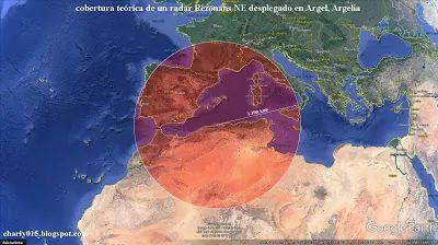 Armée Algérienne (ANP) - Tome XIV - Page 39 Fb_img13