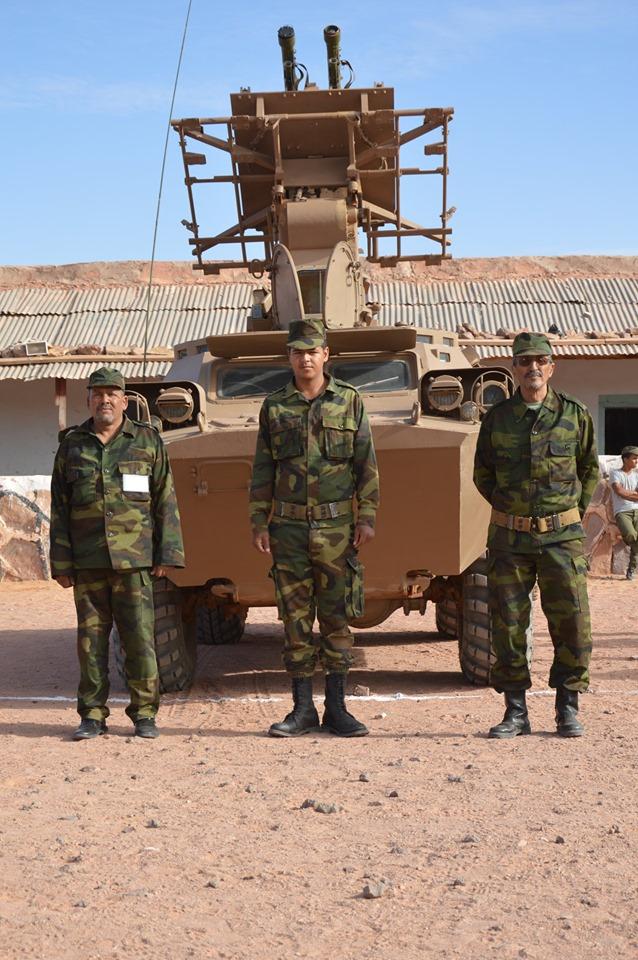 Hostilités au Sahara marocain  - Page 12 Mn710