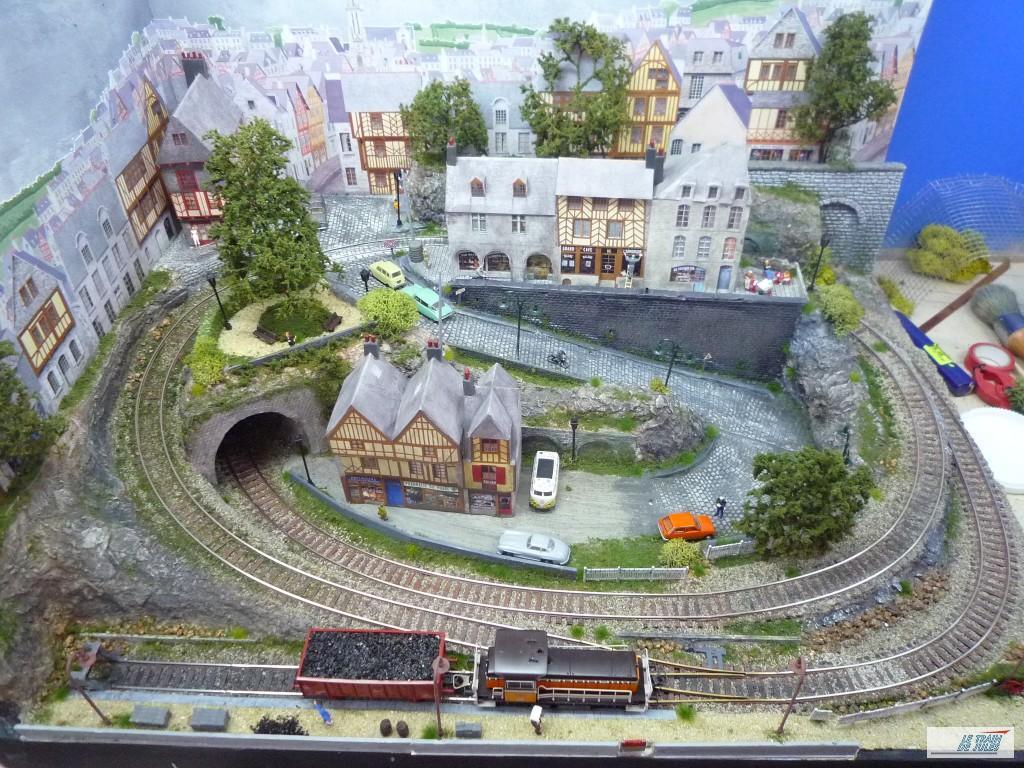 la gare de kerville  06-vue11