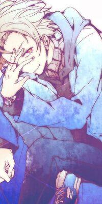 One Piece Horizon New_av10