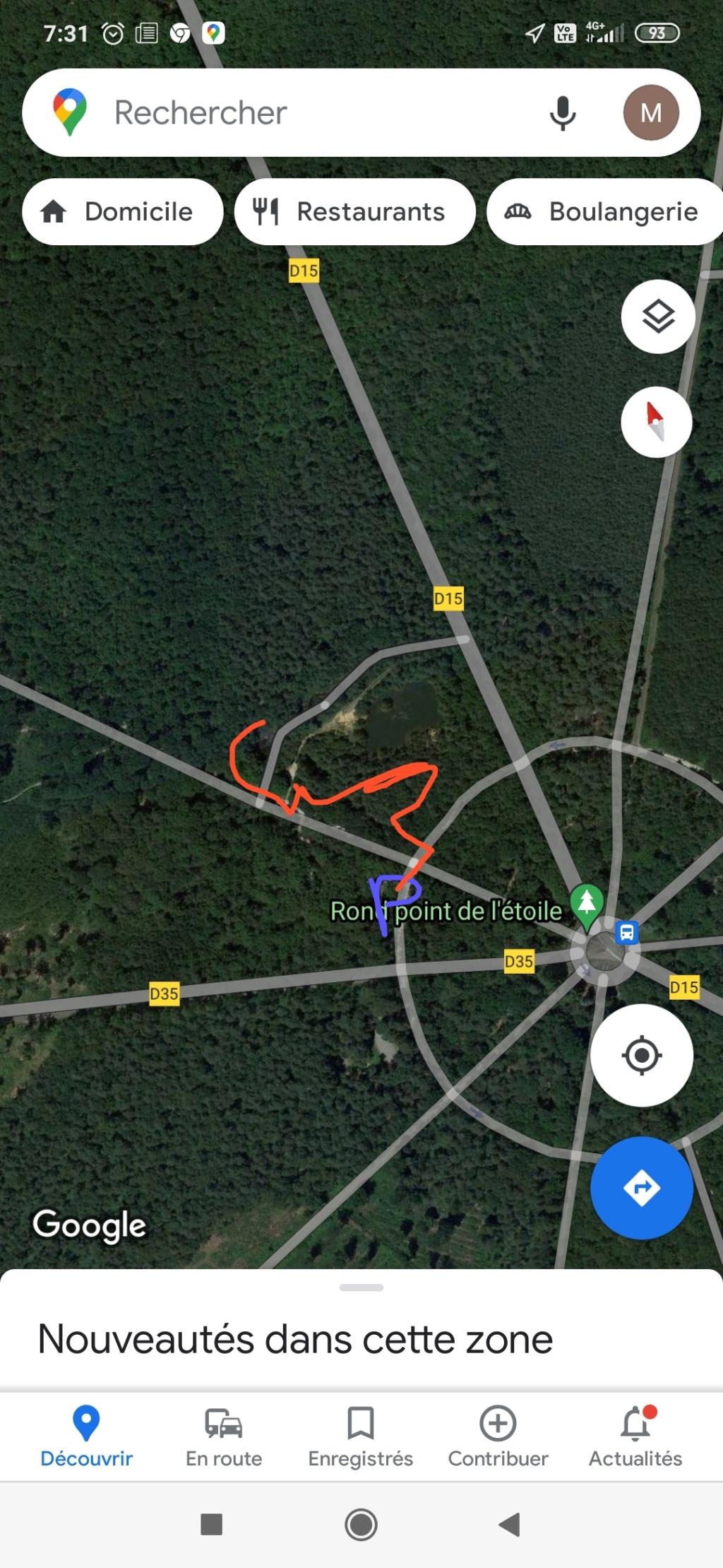 Spot forêt du Gavre Img_2021