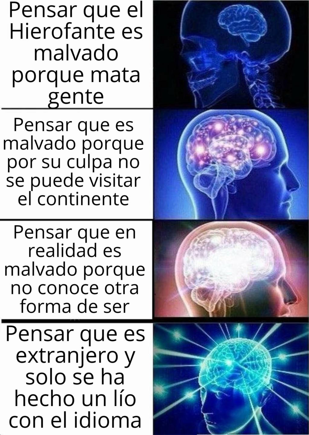 MEMILLOS DE NABRADIA Motiva11