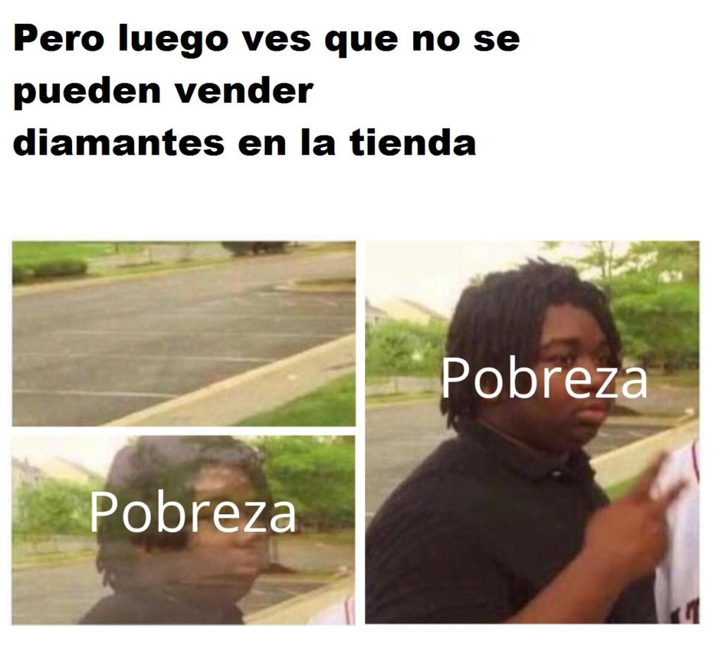 MEMILLOS DE NABRADIA Pobrez10