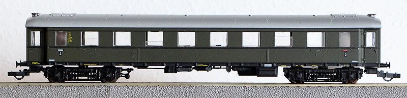 Die Einheits-Eilzugwagen als H0-Modelle 04-rc-10