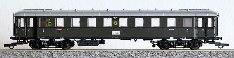 Die Einheits-Eilzugwagen als H0-Modelle 09-sm-10
