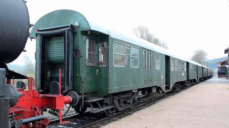 52 7596 der Eisenbahnfreunde Zollernbahn - Seite 2 2015-010