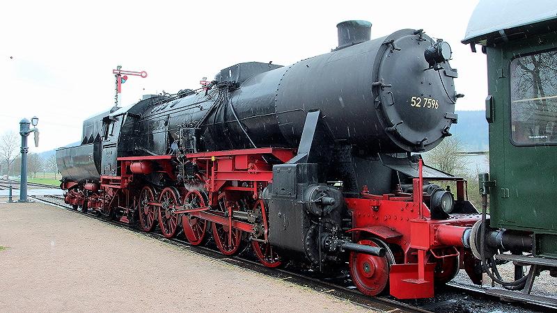 52 7596 der Eisenbahnfreunde Zollernbahn - Seite 2 2015-012