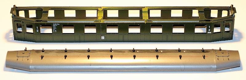 Bau eines ABC4ü-23 der Saar-Eisenbahn (H0) B4u_110