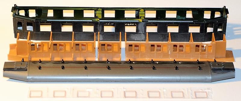 Bau eines ABC4ü-23 der Saar-Eisenbahn (H0) B4u_210