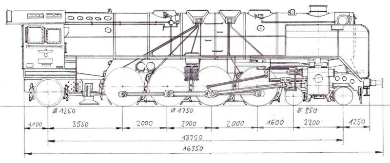 What-if-Projekte: Doppel-Elektrolokomotiven - Seite 3 Br0710