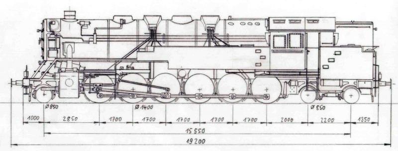 What-if-Projekte: Doppel-Elektrolokomotiven - Seite 3 Br8810