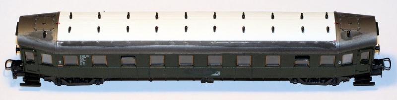 Bau eines ABC4ü-23 der Saar-Eisenbahn (H0) C4z_ce10