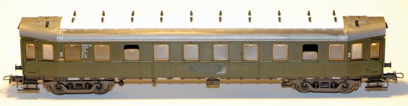 Bau eines ABC4ü-23 der Saar-Eisenbahn (H0) C4z_ce11