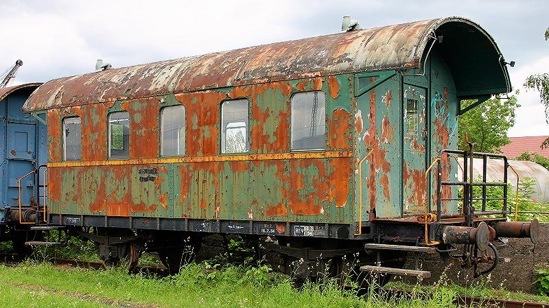 Resteverwertung II - die Wagen des Herrn Schicht Img_0111