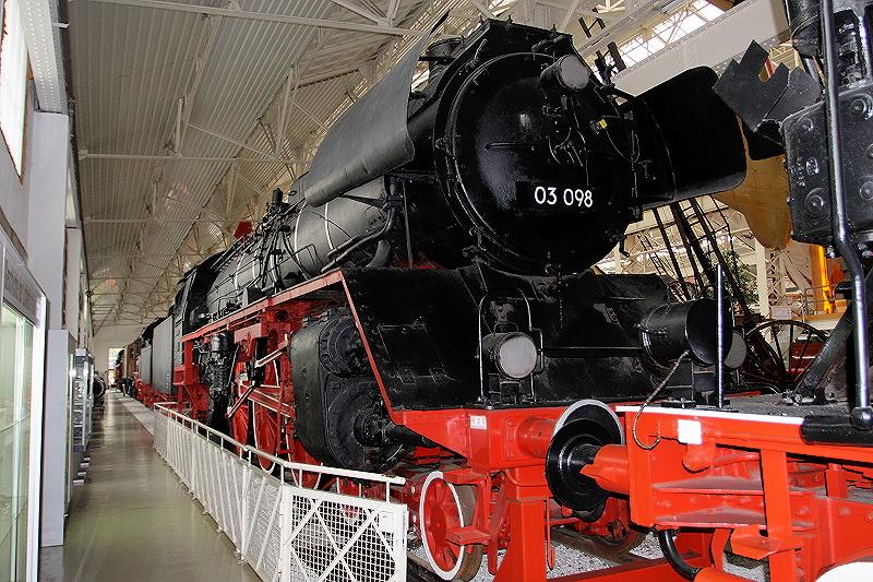 Lok der Baureihe 03, M 1:16 - Seite 5 Img_4710