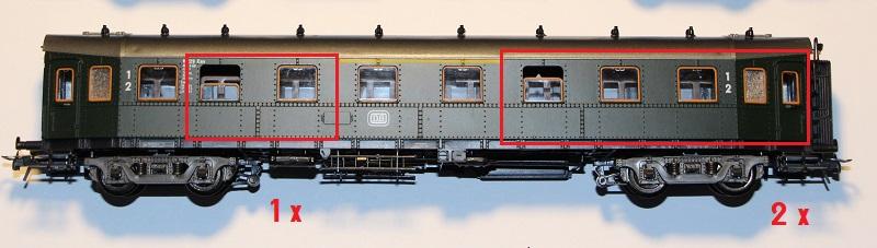 Bau eines ABC4ü-23 der Saar-Eisenbahn (H0) Img_5310
