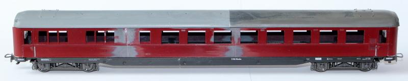 What-if-Projekte: Doppel-Elektrolokomotiven - Seite 2 Img_5811