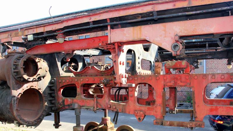 Lok der Baureihe 03, M 1:16 - Seite 5 Img_5912