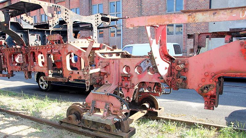 Lok der Baureihe 03, M 1:16 - Seite 5 Img_5913