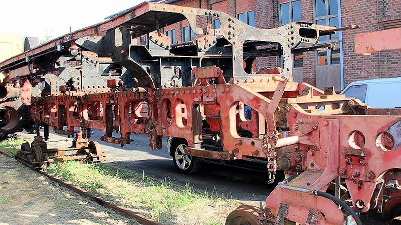 Lok der Baureihe 03, M 1:16 - Seite 5 Img_5914