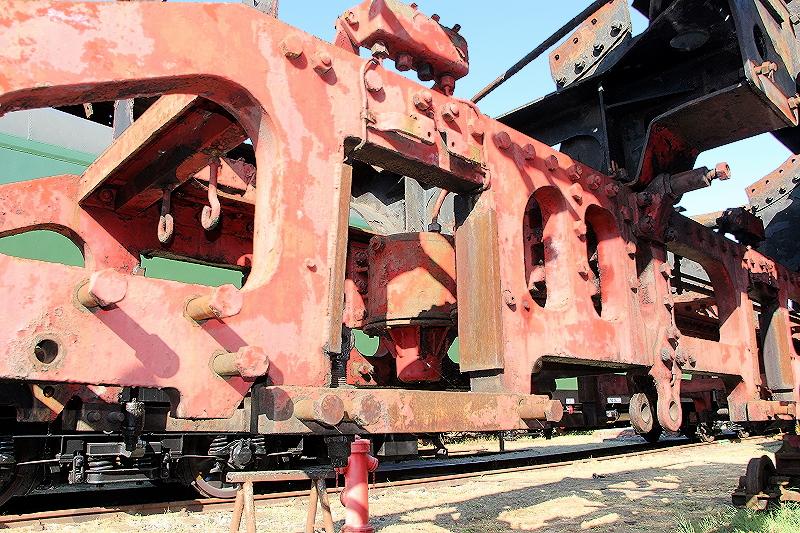 Lok der Baureihe 03, M 1:16 - Seite 6 Img_5916