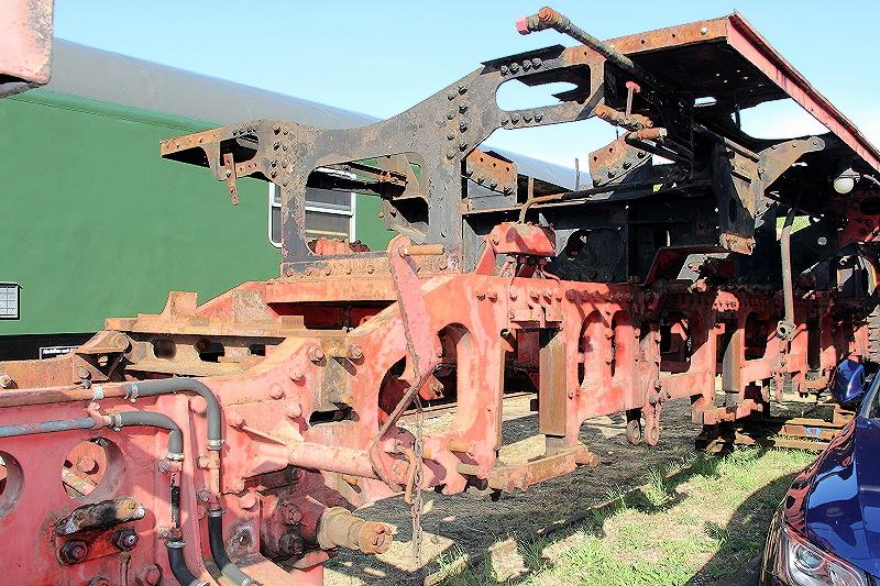 Lok der Baureihe 03, M 1:16 - Seite 6 Img_5917
